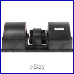 178454A2 Blower Motor Assembly 12 Volt for Case Skid Steer IH 75XT 85XT 95XT