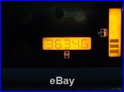 2005 New Holland LS185. B Skid Steer, Cab/Heat/Air, HIGH FLOW, 3,634 Hours