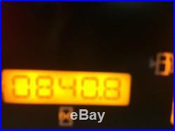 2006 NEW HOLLAND SKID STEER LS 170 TurboSuper Boom800 HOURSHigh Flow 2x