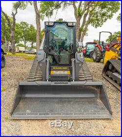 2018 New Holland Construction C234 Used