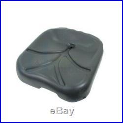 87741862 Seat Bottom Cushion Fits New Holland Skid Steer C175 LS140 LS150 L140 +