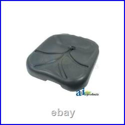 87741862 Seat Bottom Cushion for New Holland Skid Steer C175 LS140 LS150 L140 ++
