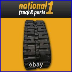 Case 450CT Rubber Track for Skid Steer Rubber Track Size 450x86x55 National1