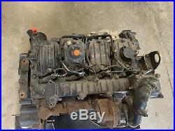 Iveco F5C Rotating Engine Core Case 430 New Holland L180 OEM