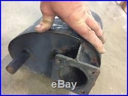 Muffler fits LS180 LX865 LX885 skid steer, NEW, OEM Catalytic