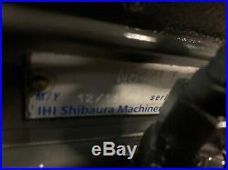 N844LT 2.2 Shibaura Engine REMAN Fits 420 420CT Case Skid Steer L175 New Holland