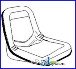 NEW HOLLAND Skid Steer Loader LX665 LX865 LS170 LS180 L50 L160 L70 L553 L555+