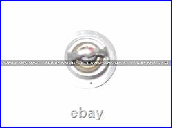 New FORD NEW HOLLAND L555 L553 SKID-STEER LOADER Thermostat & Gasket 160°F