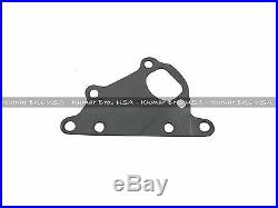 New Ford New Holland Skid-Steer Loader LX565 LX665 WATER PUMP