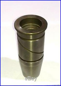 New Holland 86837871 Boom Spindle Pivot Pin Lt190. B, Ls180, L185 Skid Steer