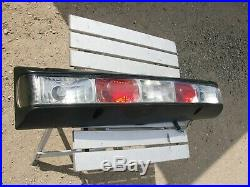 New Holland C / L / Ls / LX Series Skid Steer Rear Light Bar