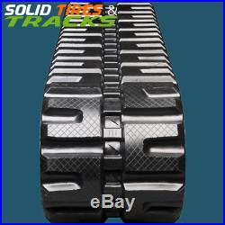 New Holland C175, LT175B/ JCB 205T CTL/ Skid Steer Track 13 320x86Bx50 C Lug