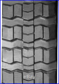 New Holland LS140 Over Tire Track for 10-16.5 Skid Steer Tires OTTs