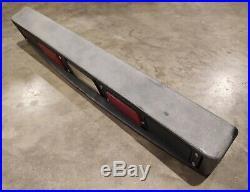 New Holland Skid Steer Rear Light Assembly Lx865 Lx885 John Deere 8875