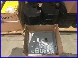 New Holland Skid Steer Weight Kit L160 L170 L175 LS160 LS170 L665 LX565 L565