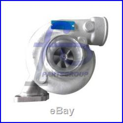 Turbocharger Turbo 87801413 for Ford 345D 445D 545D 3930 New Holland LS180